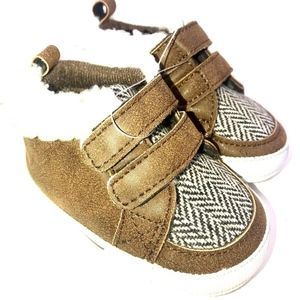 Other - Baby shoe boots size 0-3 months unisex